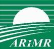 ARiMR_logo